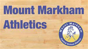 MM Athletics